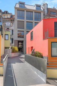 WEB Photos Backbone Bourg 17 - Lausanne (37)